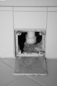 zuhanylefolyo_szalay_csaba_03