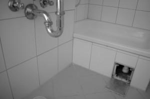 zuhanylefolyo_szalay_csaba_04